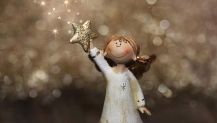 День ангела Ирины: красивые картинки-поздравления