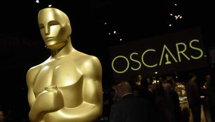 Пандемия коронавируса заставила изменить правила премии Оскар