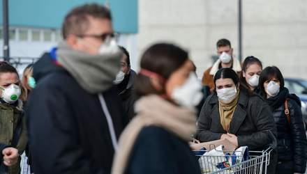 Как коронавирус повлиял на мир: все ли так плохо
