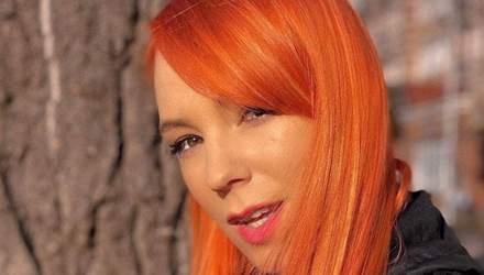 Светлана Тарабарова впервые прокомментировала былые отношения с мужем Нади Дорофеевой