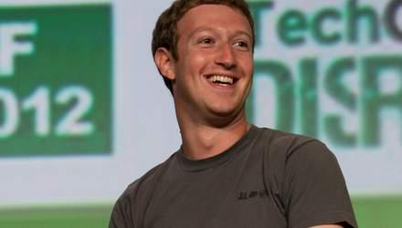 Акции Facebook выросли несмотря на снижение спроса на рекламу: подробно о доходах техгиганта