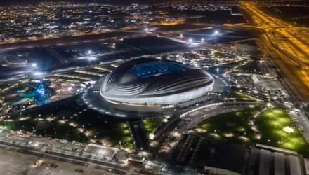 Коронавирус может повлиять на чемпионат мира 2022: неожиданное заявление УЕФА