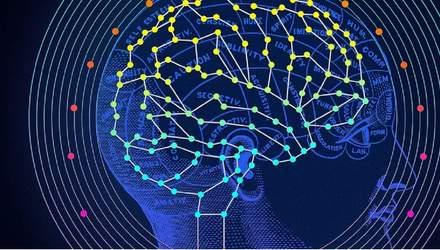 Штучний інтелект не може вважатися винахідником
