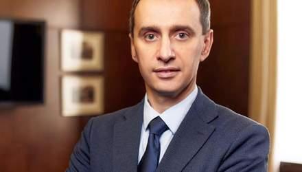 Ляшко заявил, что карантин в Украине помог избежать итальянского сценария