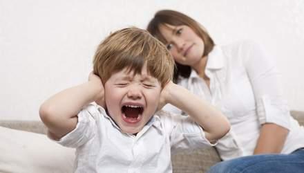 Як справлятися з віковими кризами дитини: поради психолога для батьків
