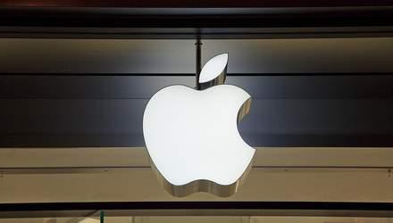 Акции Apple могут подорожать на 20% в 2020 году: 6 аргументов от аналитиков JPMorgan