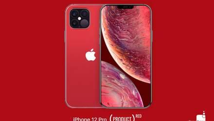 Apple грозят миллиардные убытки, если выход iPhone 12 перенесут