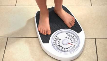 Міжнародний день без дієт: чим небезпечні екстремальні методи втрати ваги