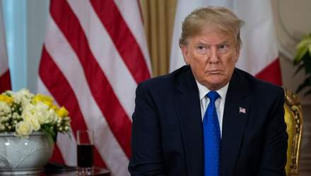 Трамп против Китая и Байдена: какой план у президента США