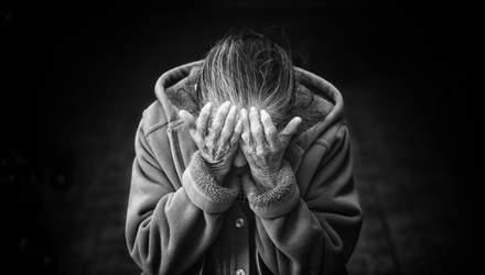 Несподівана причина розвитку Альцгеймера: чому небезпечно мати герпес