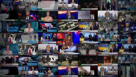 Самые популярные выдумки РФ: фейки о НАТО, которые распространяет Кремль