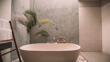 Как сделать бюджетный ремонт в маленькой ванной комнате: практические советы