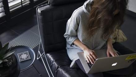 Неожиданно: 18% опрошенных смотрят порно с рабочих компьютеров