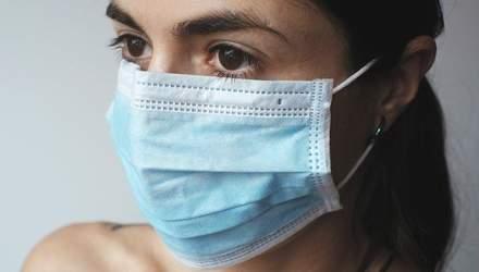 У ВООЗ пояснили, чому у пацієнтів, що одужали, можуть повторно виявити COVID-19