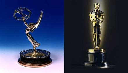 Новые правила для Оскара: номинанты премии не смогут претендовать на награды Эмми