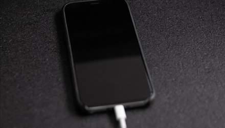 Meizu показала павербанк с дисплеем и быстрой зарядкой