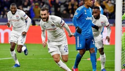 Лига чемпионов возвращается: определена дата первого матча