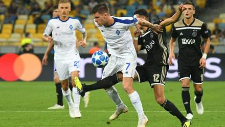 Потеряет ли Украина представителя в Лиге чемпионов: официальный ответ УЕФА