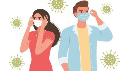 В китайському Ухані протестують всіх жителів на коронавірус, – ЗМІ