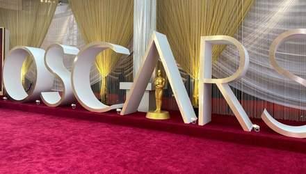 Вперше в історії Оскара: кінопремію 2021 року можуть перенести на чотири місяці