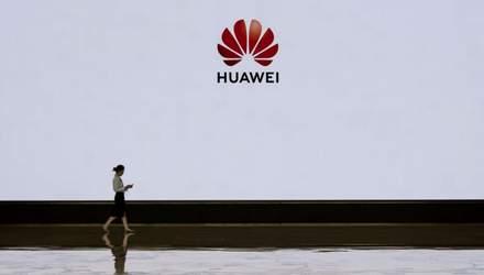 США продовжили санкції проти Huawei: до чого готуватись користувачам