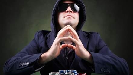 Дисперсия в покере: как уменьшить риски