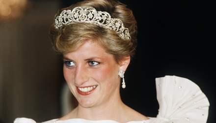 Бунтівниця: принцеса Діана відвідувала гей-клуб у компанії Фредді Мерк'юрі