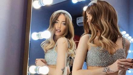 О ссорах с мужем и беременности: Надя Дорофеева ответила на интересные вопросы