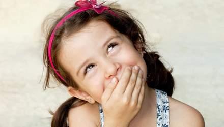Чому діти починають брехати батькам: поради психолога, як з цим боротися