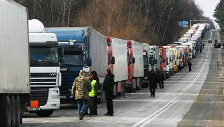 Росія залишається одним із найбільших торговельних партнерів України: з ким ще ми торгуємо