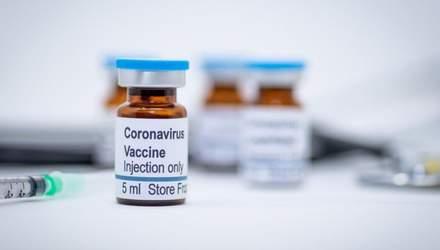 Чи реально отримати вакцину від коронавірусу у 2020 році: відповідь французьких вчених