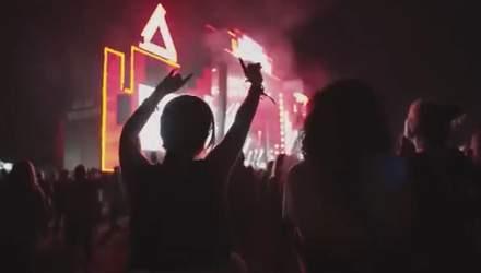 В Украине массово переносят фестивали и концерты: чего ждать фанатам