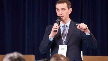 МОЗ просить українців надіслати свої пропозиції виходу з карантину