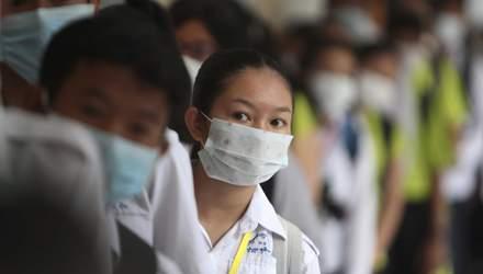 Китай обвиняют в распространении коронавируса: как оправдывается официальный Пекин