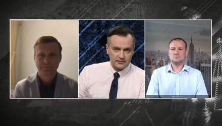 Анестезіологи розкритикували українські апарати ШВЛ: відповідь розробників