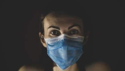 Інфекція викликає сильну імунну дію: нові дані про формування імунітету до COVID-19