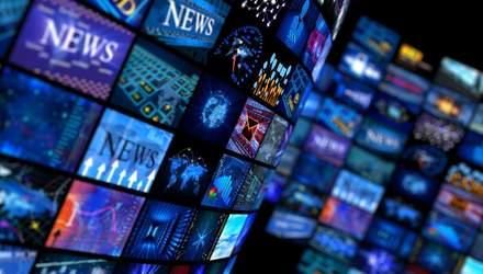 """Законопроєкт про медіа: """"Слуга народу"""" переконує, що за дописи у соцмережах не каратимуть"""