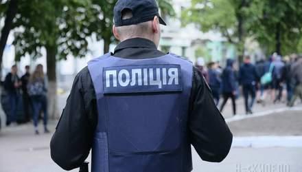 Пустые обещания Авакова: в полиции до сих пор придумывают преступления ради статистики