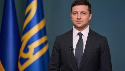 Депутаты внесут правки – Зеленский подпишет: эксперт о скандальном законе