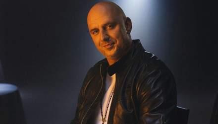 """Потап рассказал, как Остапчук обидел Дана Балана и Тину Кароль на """"Голосе стране"""": видео"""