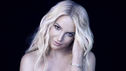 Хіт Брітні Спірс став найкращим дебютним синглом всіх часів