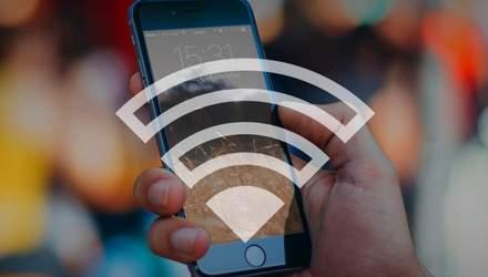 Как раздать интернет с телефона на компьютер: инструкция