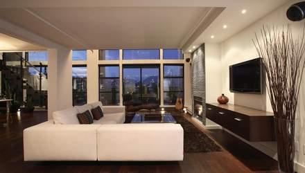 Освіжаємо інтер'єр будинку: бюджетні поради та фото