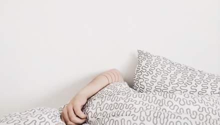 Хай прибуде з вами сила: чому здоровий сон необхідний для роботи мозку
