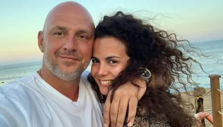 Потап и Настя Каменских поделились чувственным видео в годовщину свадьбы