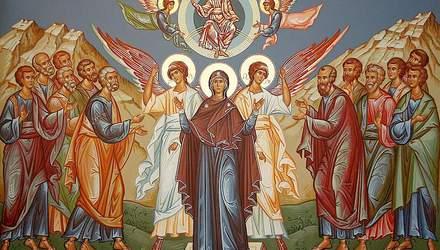 28 мая – какой сегодня праздник и что нельзя делать в этот день