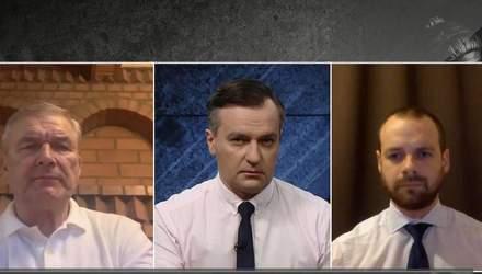 Як в старі часи при Януковичі: експерт розповів про систему роботи поліції
