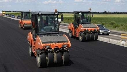 Махинации с ценами и миллиардные тендеры Укравтодора: что известно о ремонте украинских дорог