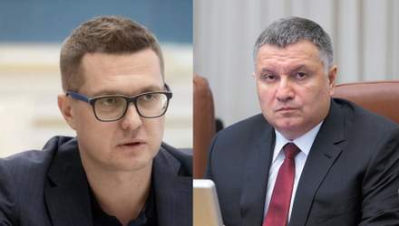 Копи-ґвалтівники у Кагарлику, реформа СБУ – Гуд найт Юкрейн