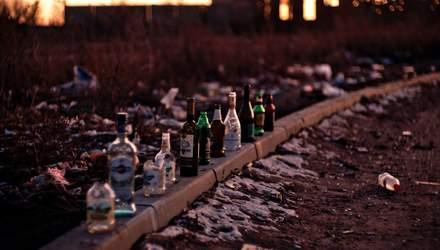 Установили, кому генетически противопоказан алкоголь